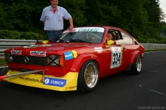 IMG_2009 (76)