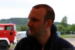 IMG_2009 (9)