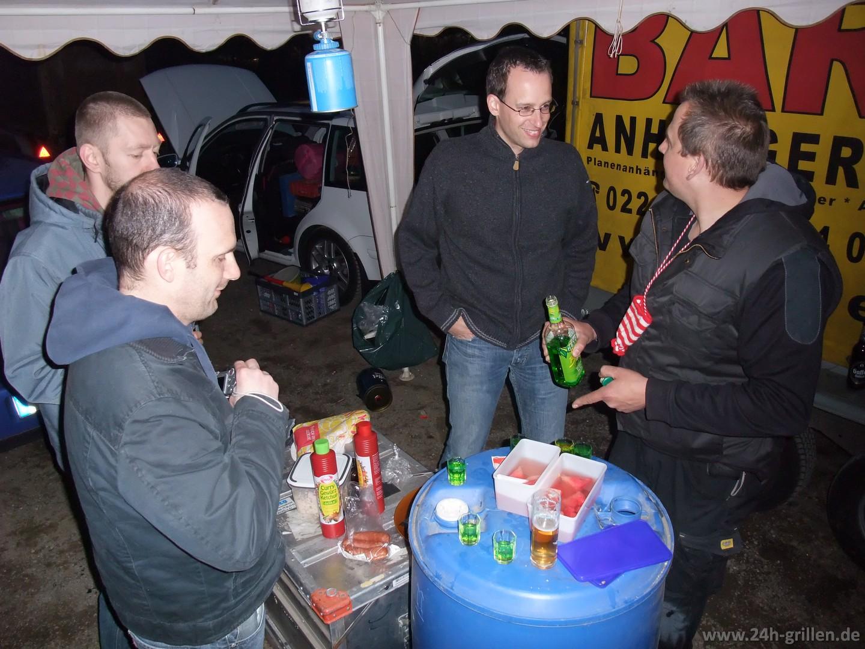 IMG_2010 (16)
