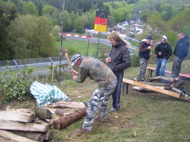 IMG_2010 (163)