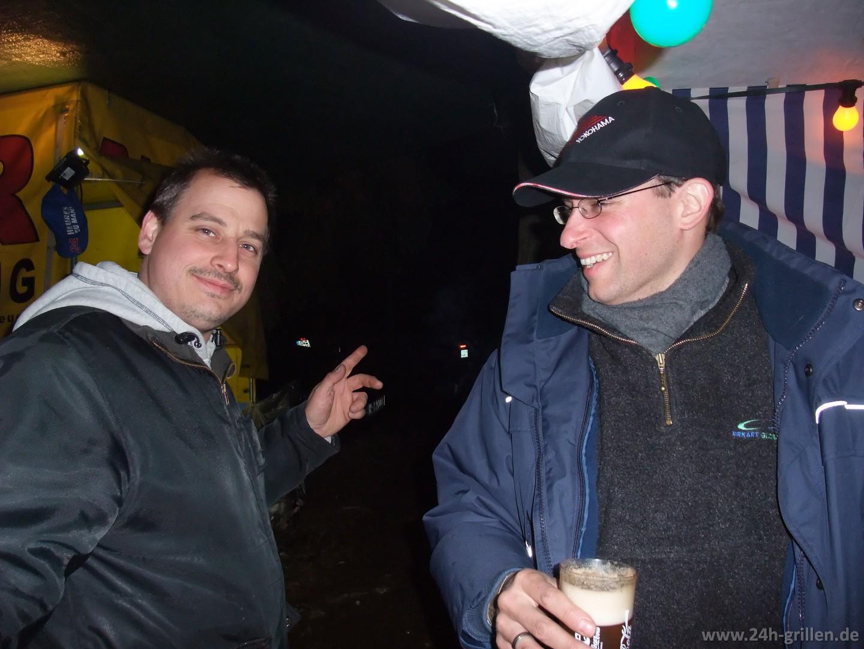 IMG_2010 (197)