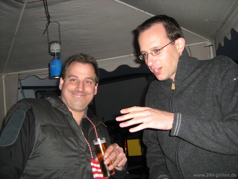 IMG_2010 (20)