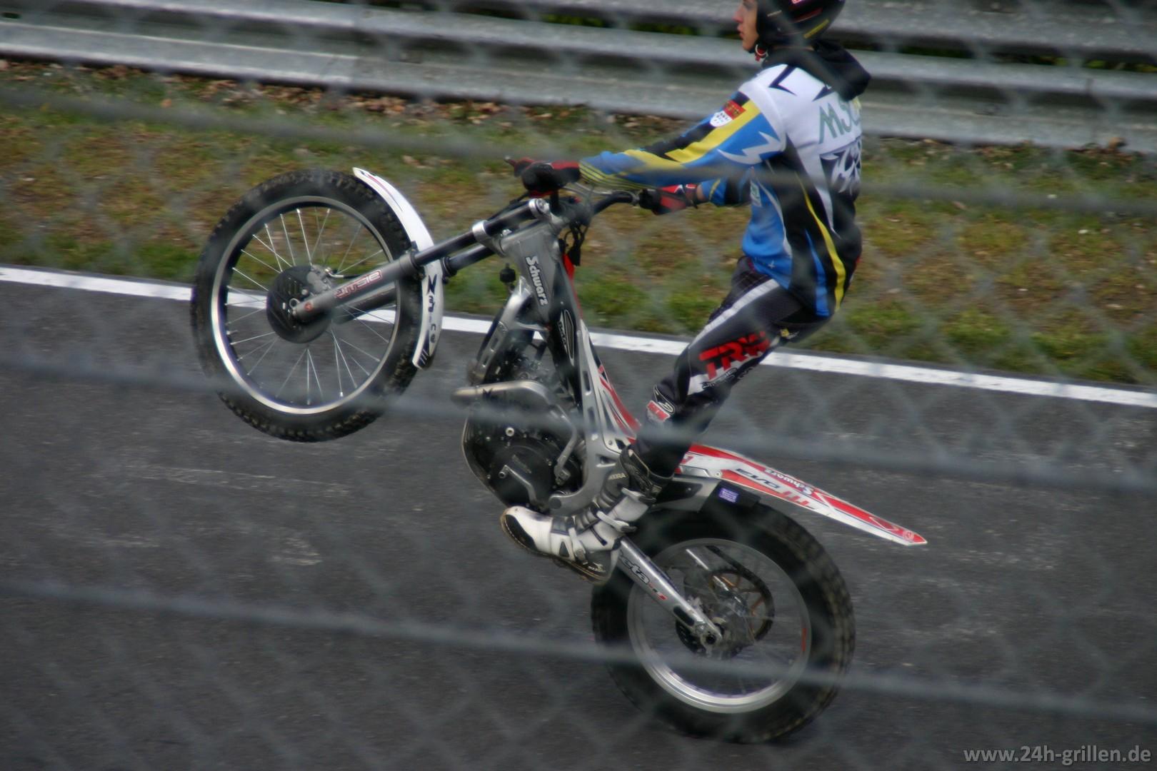 IMG_2010 (212)
