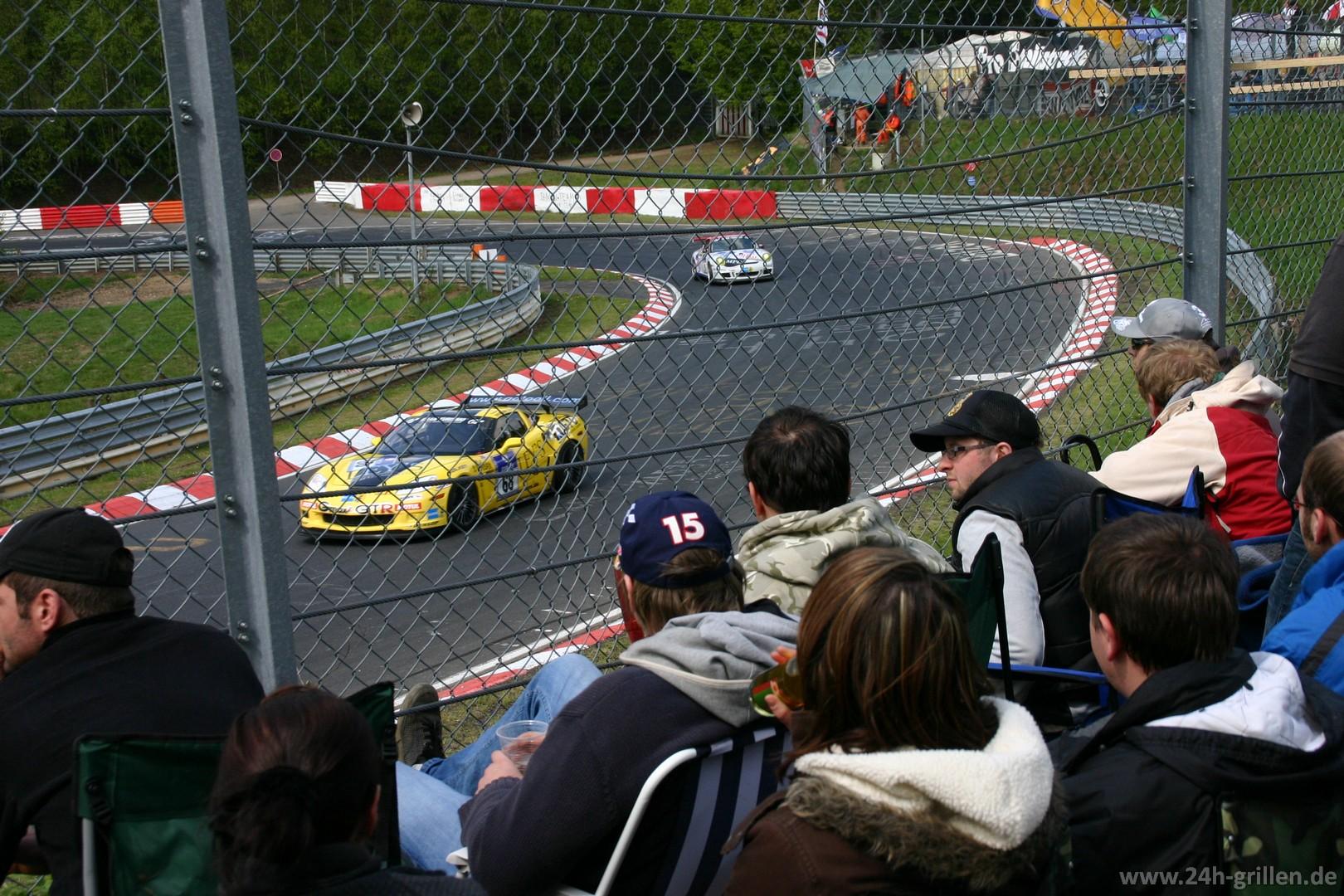 IMG_2010 (277)