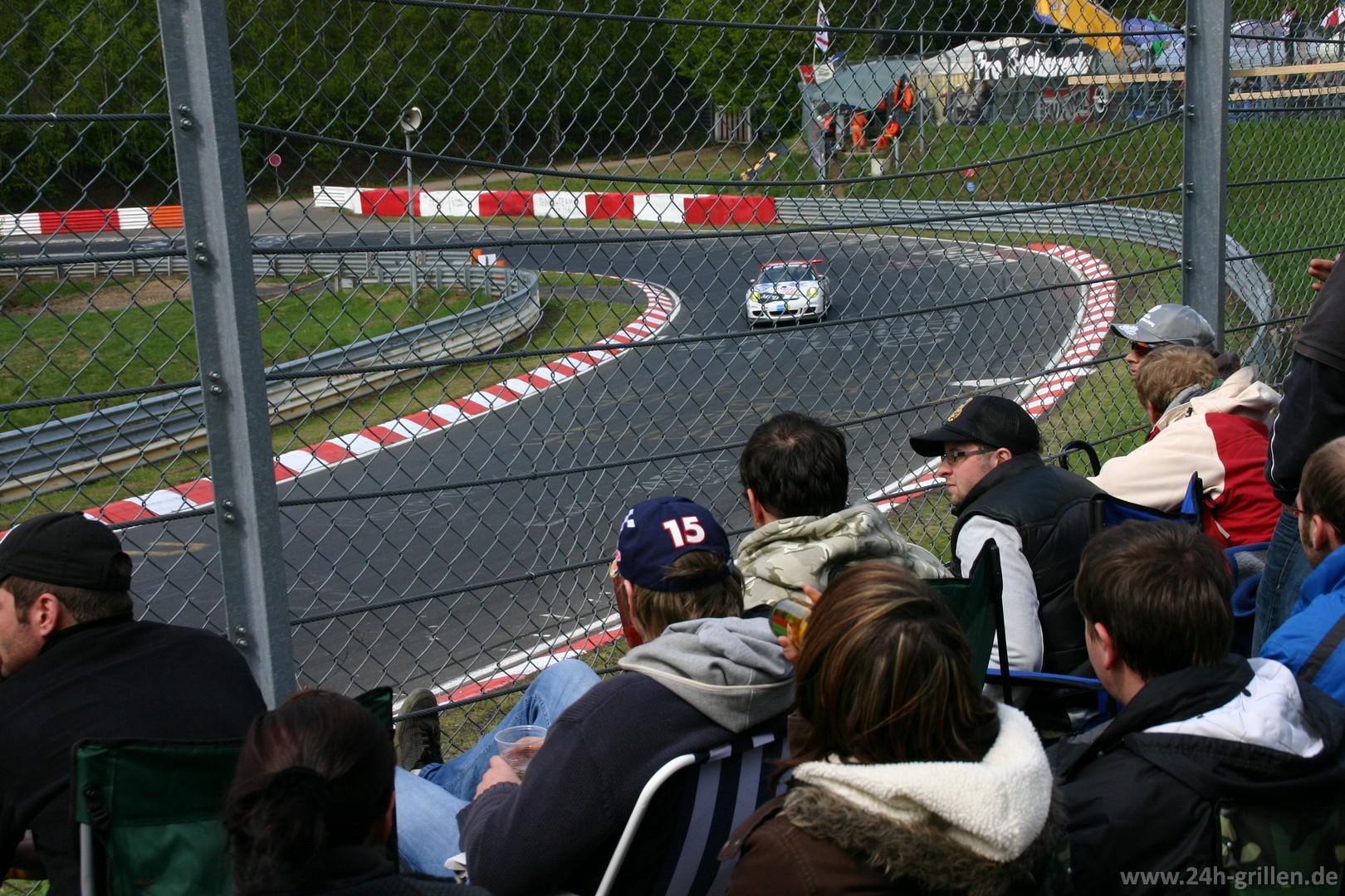 IMG_2010 (278)