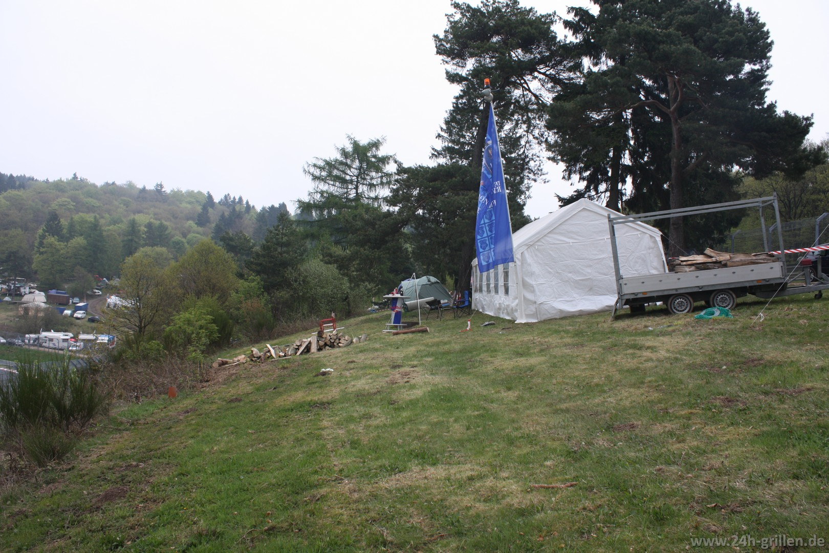 IMG_2010 (45)