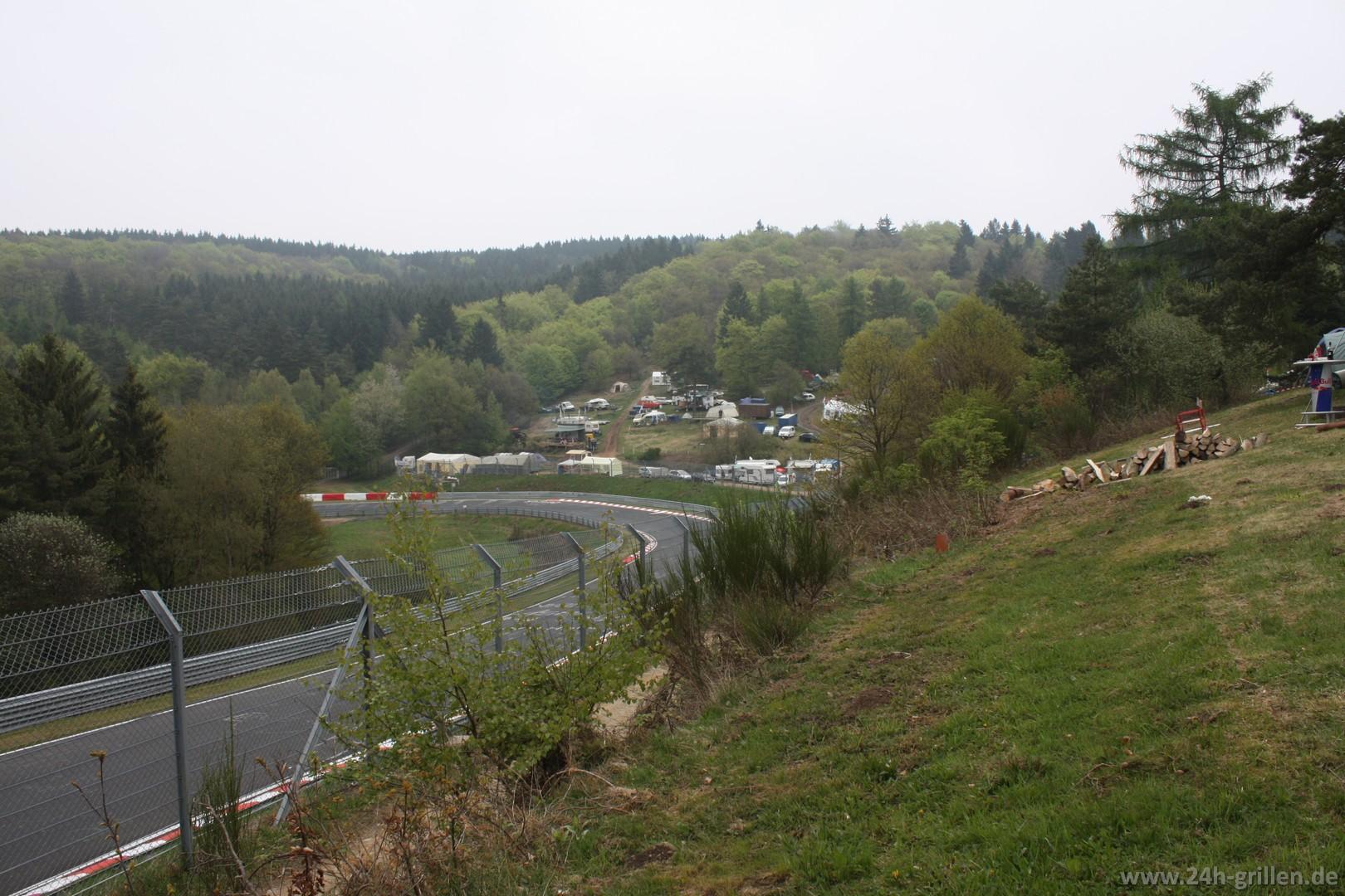 IMG_2010 (47)