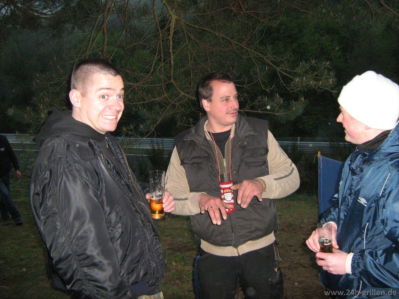 IMG_2010 (69)