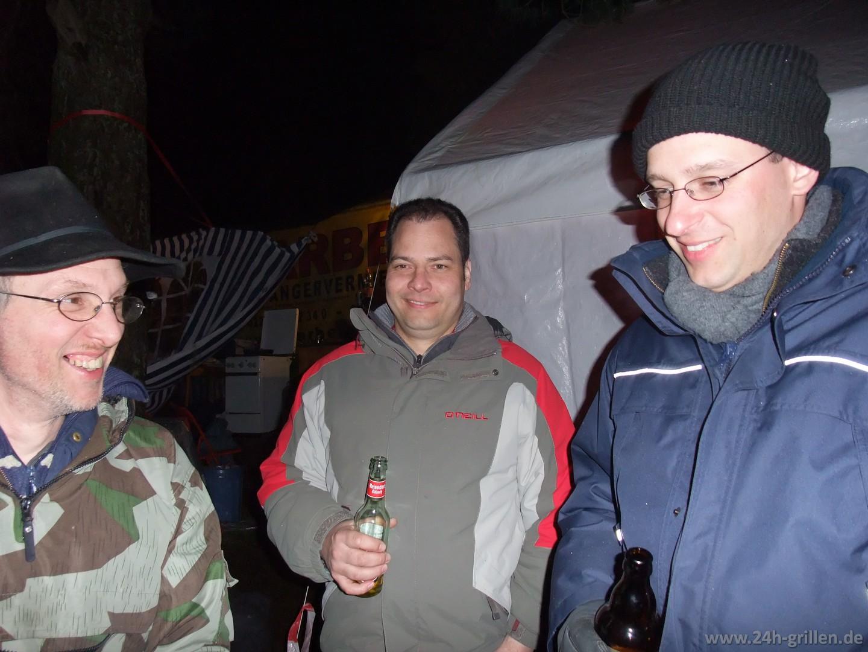 IMG_2010 (80)