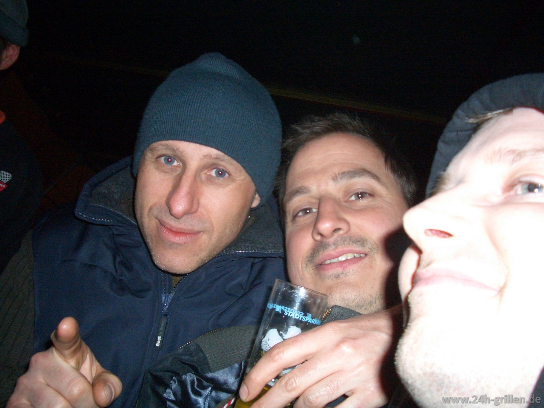 IMG_2010 (87)