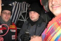 IMG_2010 (151)