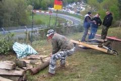 IMG_2010 (161)