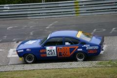 IMG_2010 (177)