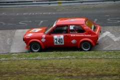 IMG_2010 (181)