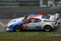 IMG_2010 (185)
