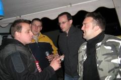 IMG_2010 (25)