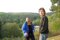 IMG_2010 (41)