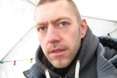 IMG_2010 (59)