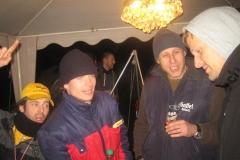 IMG_2010 (71)