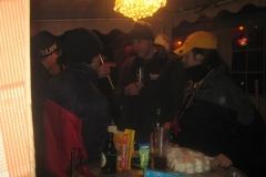 IMG_2010 (72)