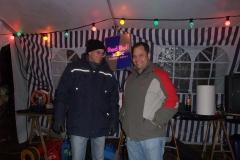 IMG_2010 (81)