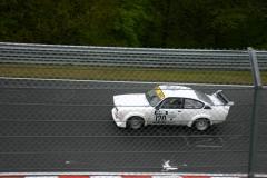 IMG_2010 (90)