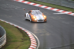 IMG_2010 (94)
