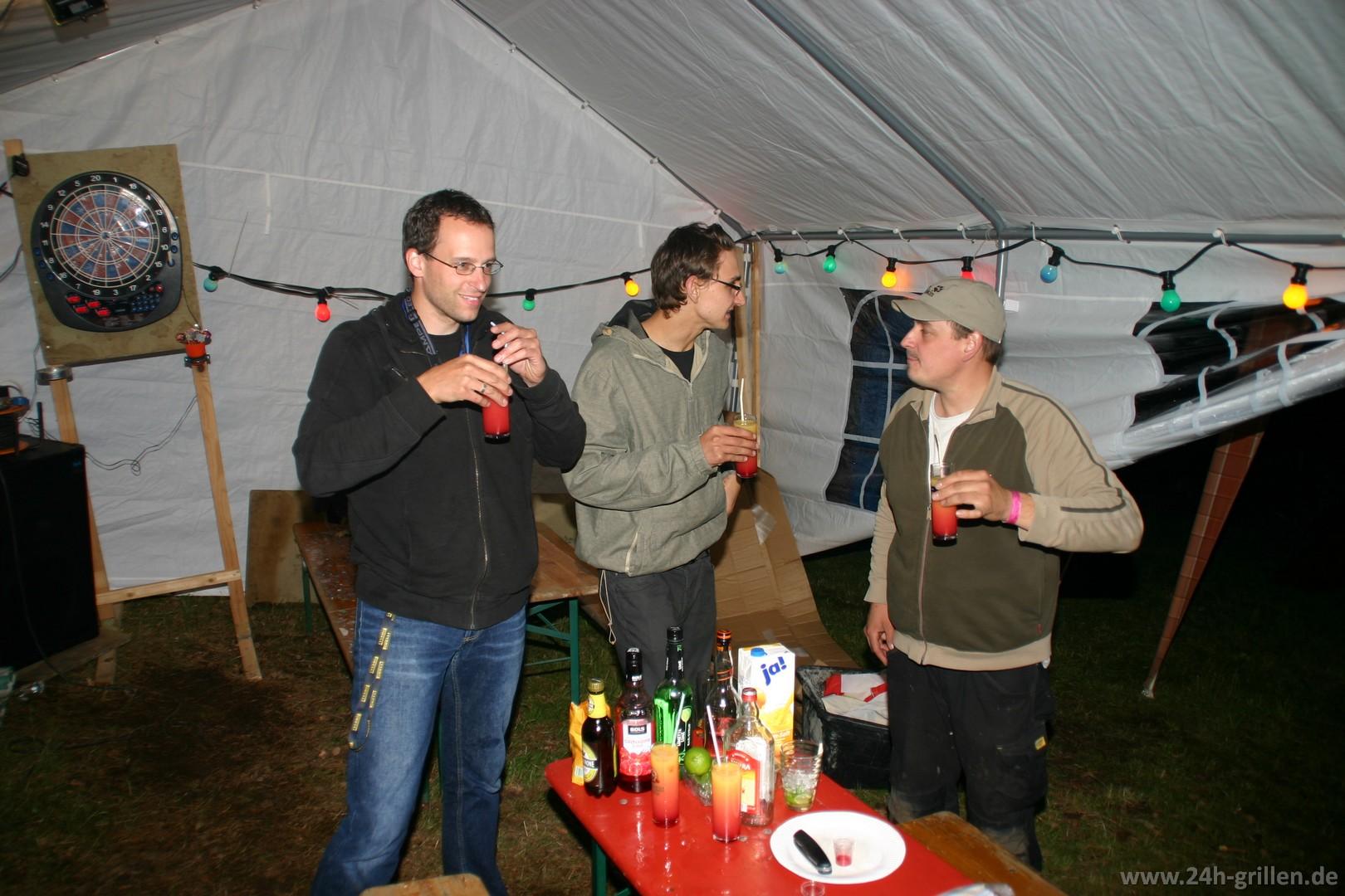 IMG_2011 (144)
