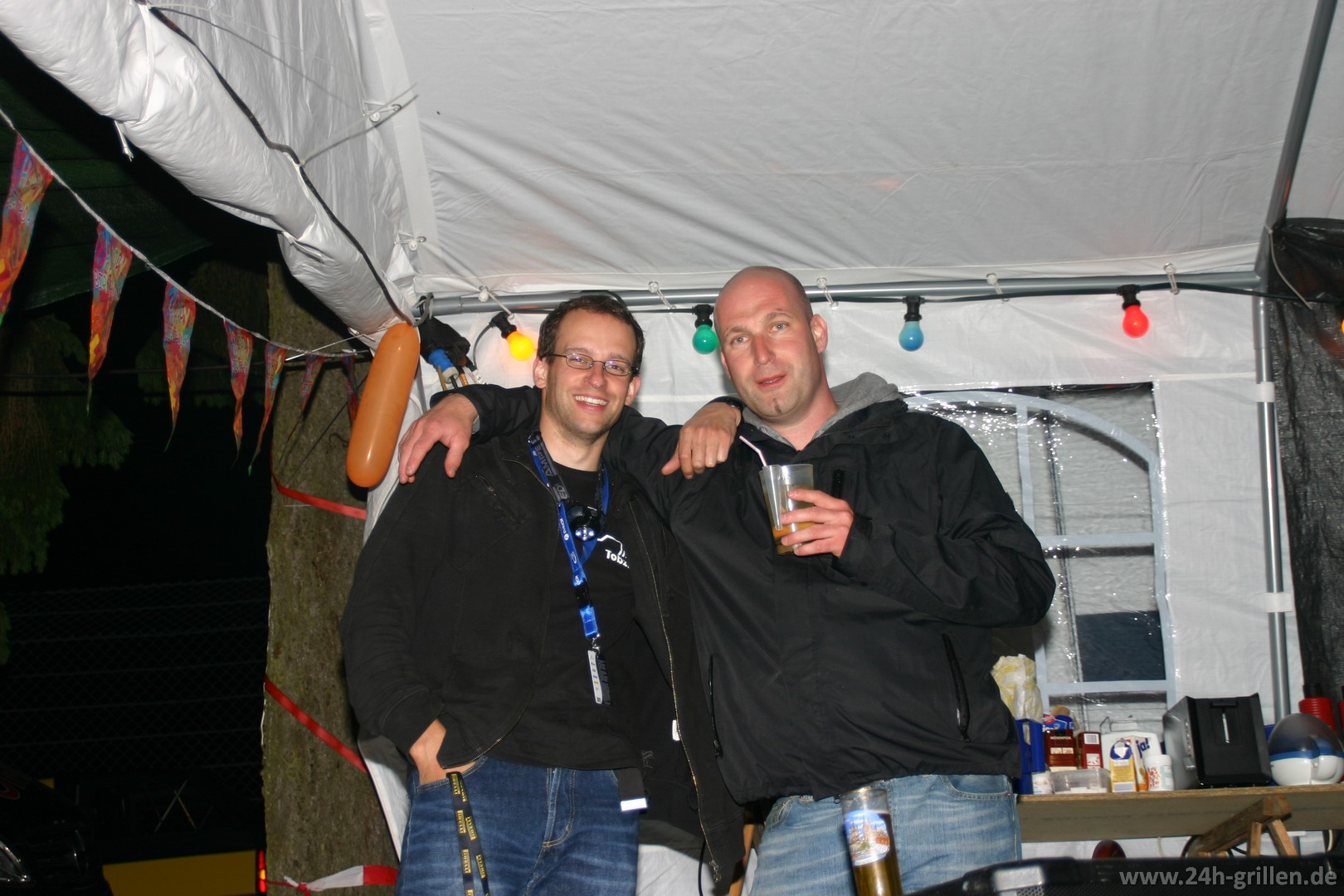 IMG_2011 (145)