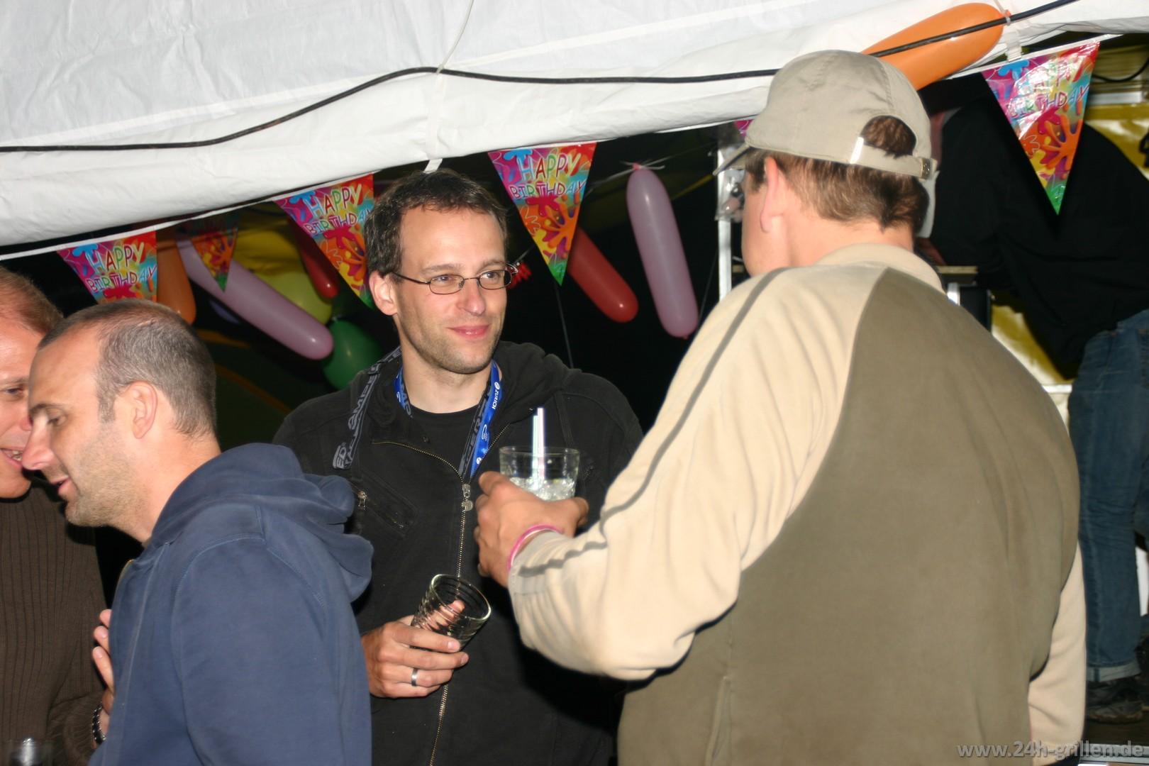 IMG_2011 (150)