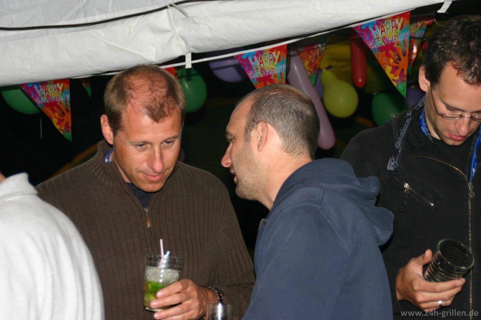 IMG_2011 (151)