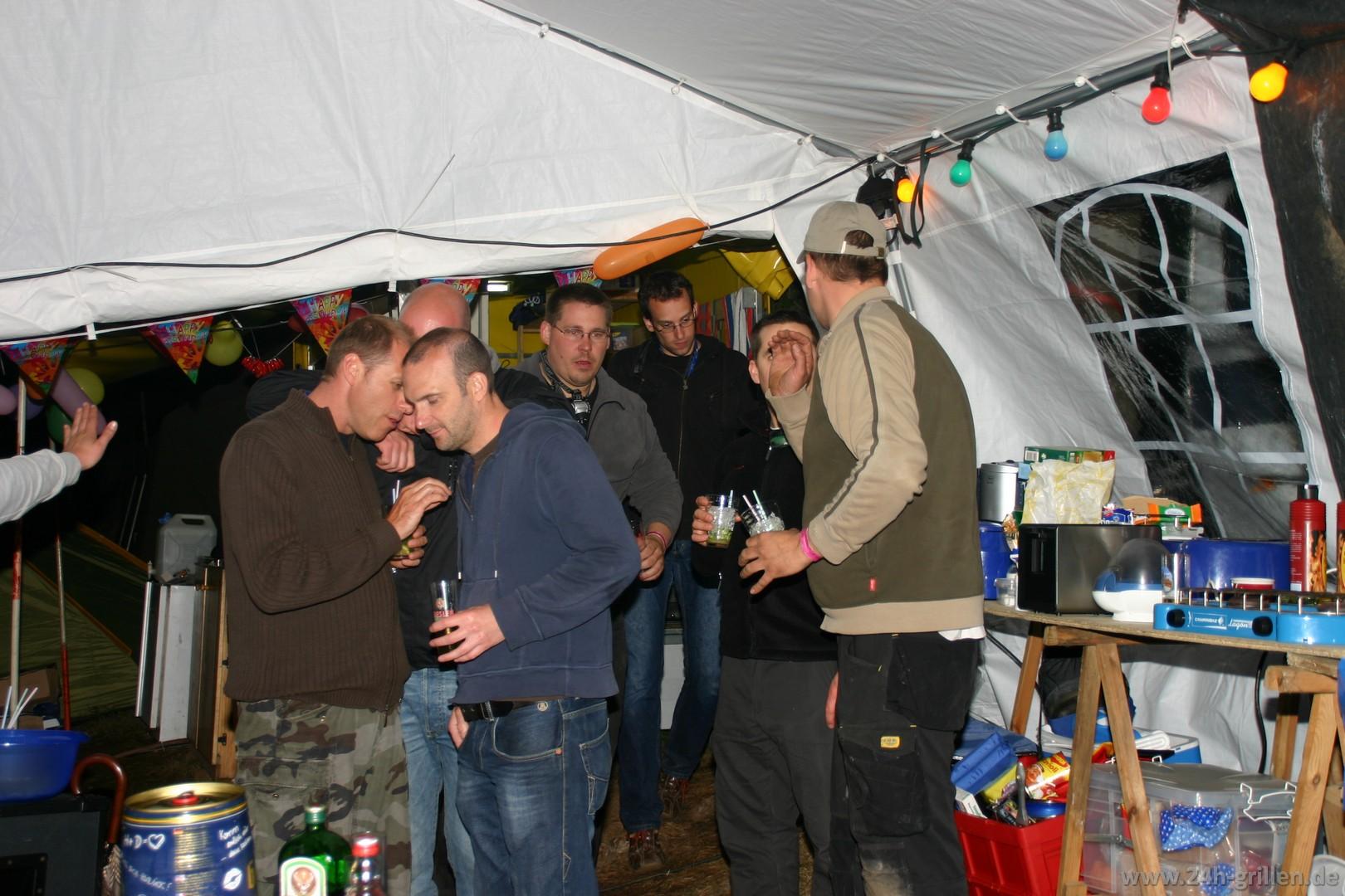 IMG_2011 (155)
