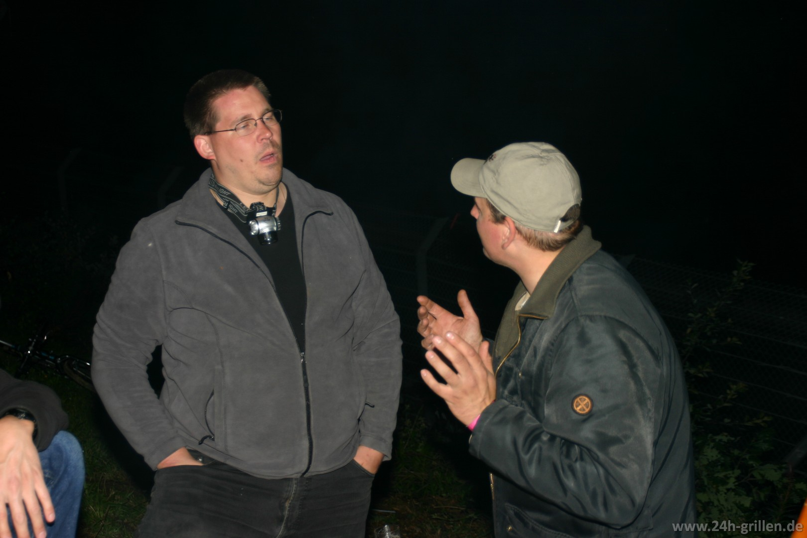 IMG_2011 (172)