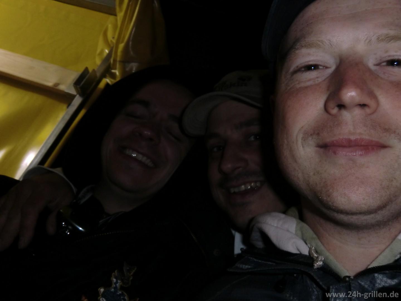 IMG_2011 (200)