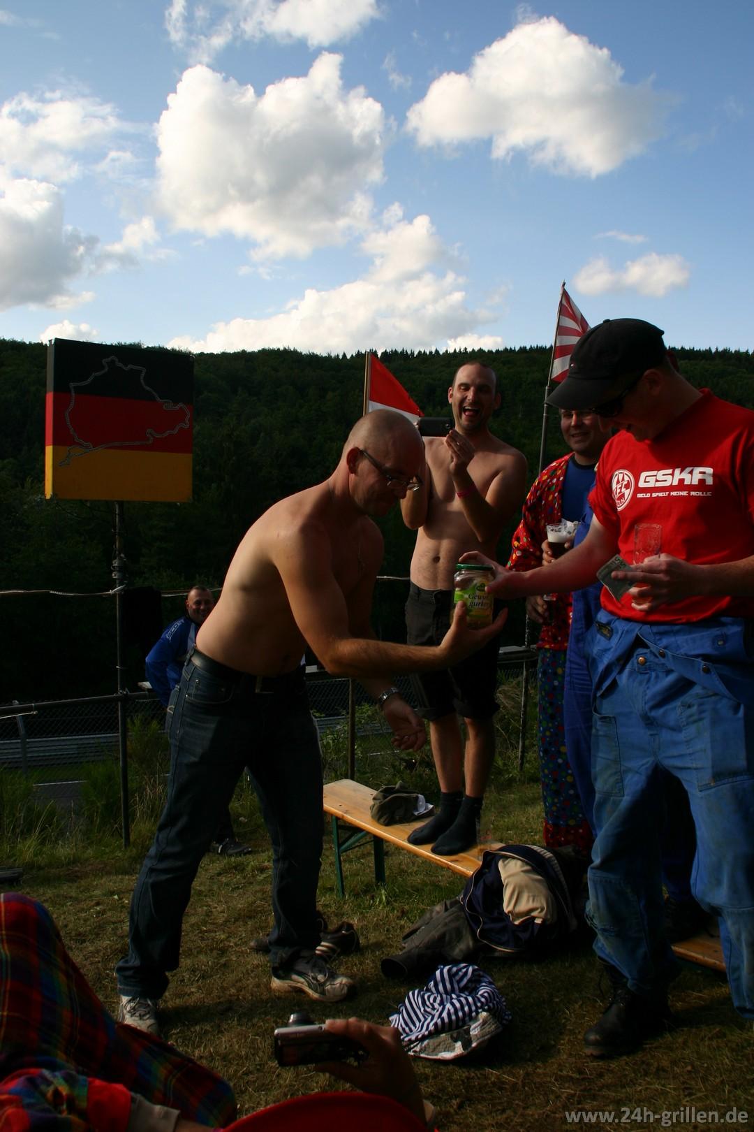 IMG_2011 (284)