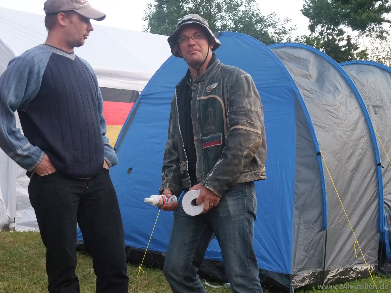 IMG_2011 (306)