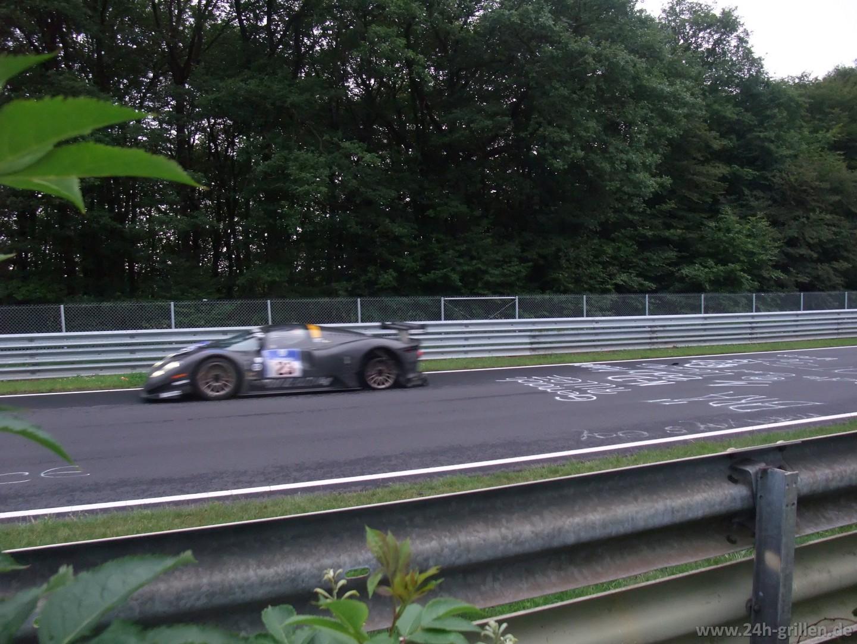 IMG_2011 (329)