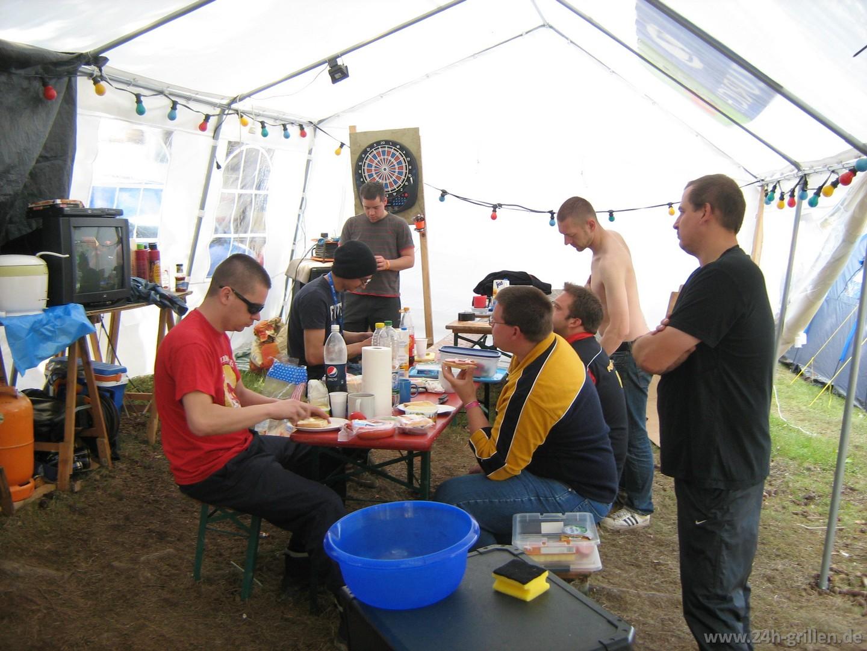 IMG_2011 (340)