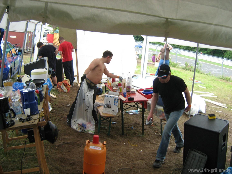 IMG_2011 (349)