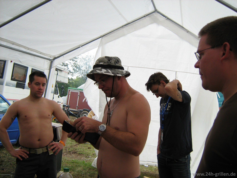IMG_2011 (352)