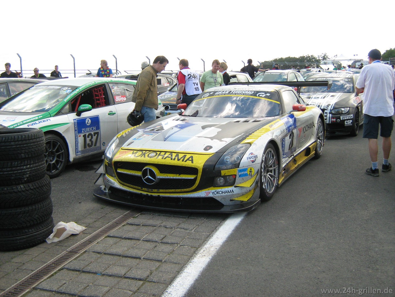 IMG_2011 (365)