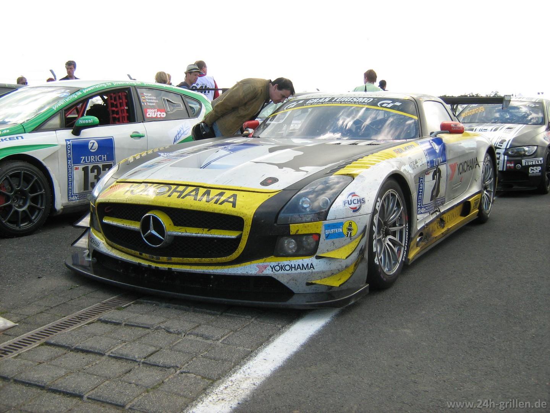 IMG_2011 (366)