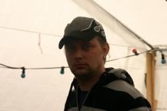 IMG_2011 (125)