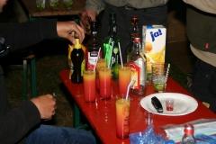 IMG_2011 (141)