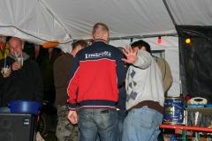 IMG_2011 (146)