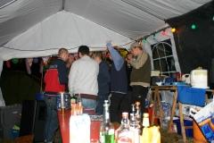 IMG_2011 (148)