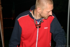 IMG_2011 (152)