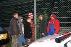 IMG_2011 (295)
