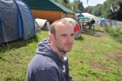 IMG_2011 (318)