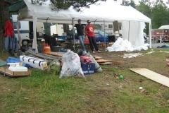 IMG_2011 (344)